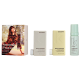 Kevin Murphy Smooth Protection Set (1 stk)