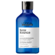 L'Oréal Pro. Série Expert Sensi Balance Shampoo (300 ml)
