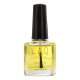 l.a.q shield nail oil 7.3 ml.