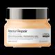 L'Oréal Pro. Série Expert Absolut Repair Masque (250 ml)