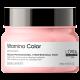 L'Oréal Pro. Série Expert Vitamino Color Masque (250 ml)