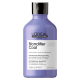 L'Oréal Pro. Série Expert Blondifer Shampoo Cool (300 ml)