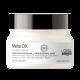 L'Oréal Pro. Série Expert Metal DX Mask (250 ml)