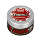loreal pro homme poker paste 75 ml