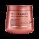 loreal pro. serie expert inforcer masque 250 ml.