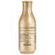 loreal pro. serie expert nutrifier conditioner 200 ml.