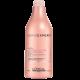 loreal pro. serie expert vitamino color conditioner 750 ml.
