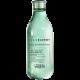loreal pro. serie expert volumetry shampoo 250 ml.