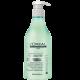 loreal pro serie expert volumetry shampoo 500 ml