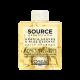 loreal pro. source essentielle daily shampoo