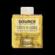 loreal pro. source essentielle nourishing shampoo 300 ml.
