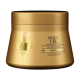 loreal professionnel mythic oil nourishing masque 200 ml.