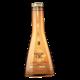 loreal professionnel mythic oil shampoo 250 ml.