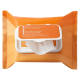 Ole Henriksen Truth Truth On The Glow Cleansing Cloths 30 stk.