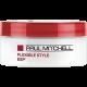 paul mitchell esp elastic shaping paste 50 g.