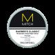 paul mitchell mitch barbers classic 85 ml