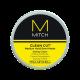 Paul Mitchell MITCH Clean Cut 85 ml.
