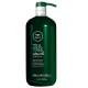 paul mitchell tea tree special shampoo 1000 ml.