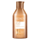 Redken All Soft Conditioner (300 ml)