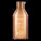 Redken All Soft Shampoo (300 ml)
