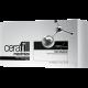 redken cerafill maximize hair advance 10x6 ml