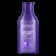 Redken Color Extend Blondage Shampoo (300 ml)
