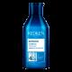 Redken Extreme Conditioner (300 ml)