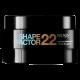 redken flex shape factor 22 50 ml