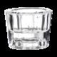 refectocil blandingsglas 1 stk