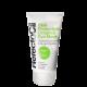 refectocil skin protection cream 75 ml.