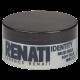 renati identity mud wax 100 ml.
