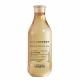 Loréal Nutrifier Glycerol + Coco Oil Shampoo 250 ml