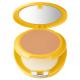 Clinique Mineral Powder SPF30 Moderately Fair